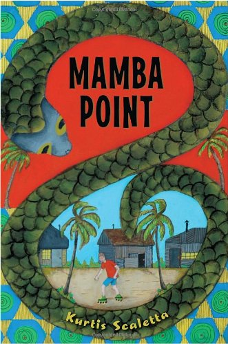 9780375861802: Mamba Point