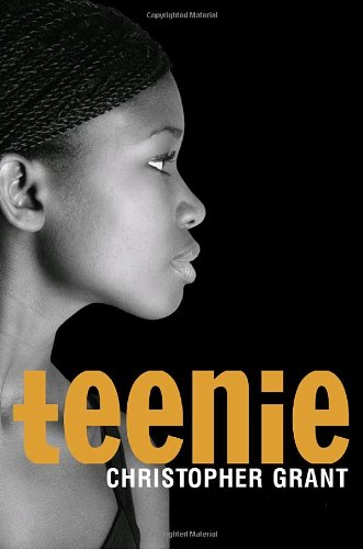 9780375861918: Teenie