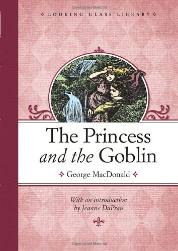 9780375863387: The Princess and the Goblin