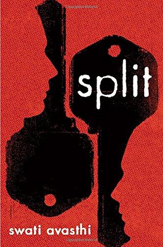 9780375863400: Split