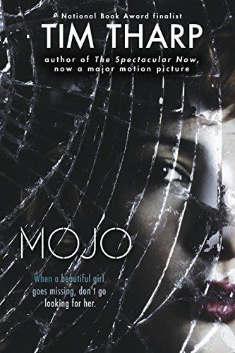 9780375864025: Mojo
