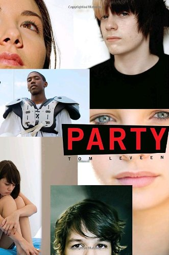 9780375864360: Party