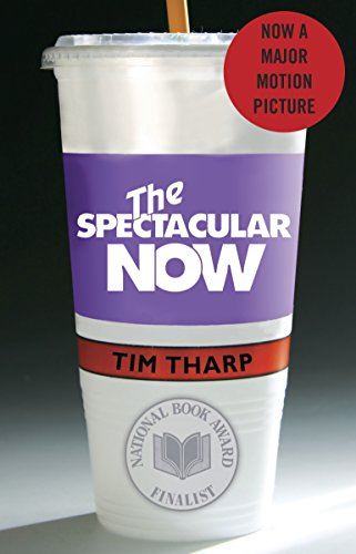 9780375865022: The Spectacular Now