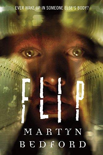 9780375865527: Flip