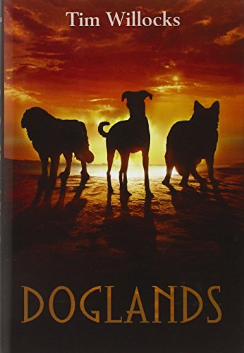 9780375865718: Doglands