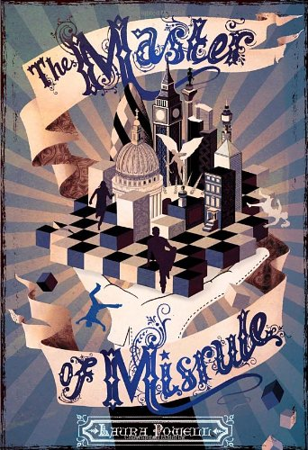 9780375865886: The Master of Misrule