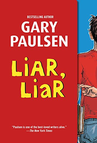9780375866111: Liar, Liar: The Theory, Practice and Destructive Properties of Deception