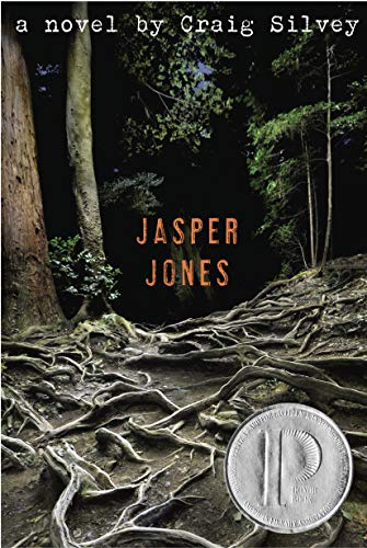 9780375866272: Jasper Jones