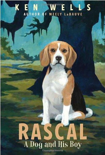 9780375866517: Rascal: A Dog and His Boy