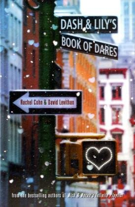 9780375866593: Dash & Lily's Book of Dares