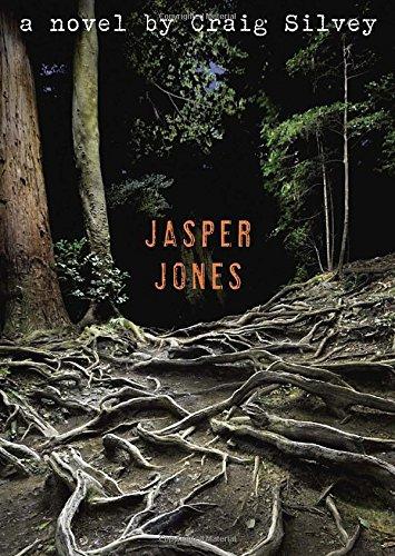 9780375866661: Jasper Jones (Michael L. Printz Award - Honor Title(s))