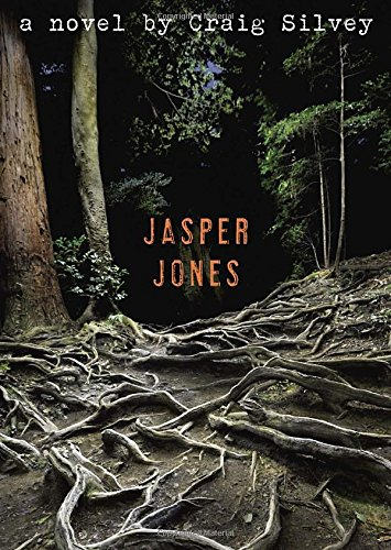 9780375866661: Jasper Jones