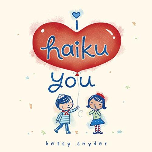 9780375867507: I Haiku You