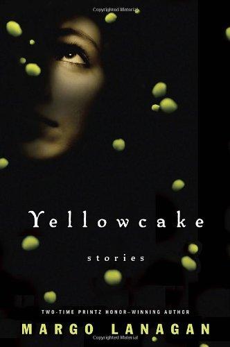 9780375869204: Yellowcake