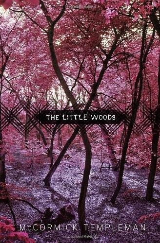 9780375869433: The Little Woods