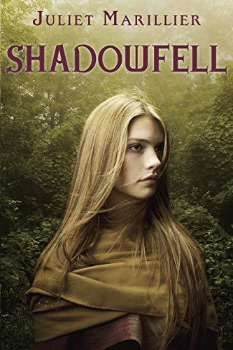 9780375871962: Shadowfell