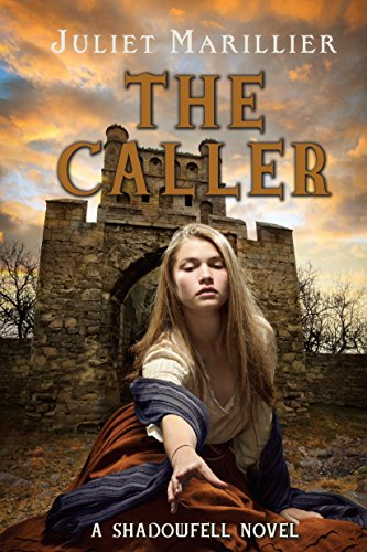 9780375871986: The Caller (Shadowfell)