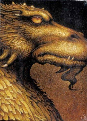 9780375872037: Inheritance (Eragon / Eldest / Brisingr) (The Inheritance Cycle)