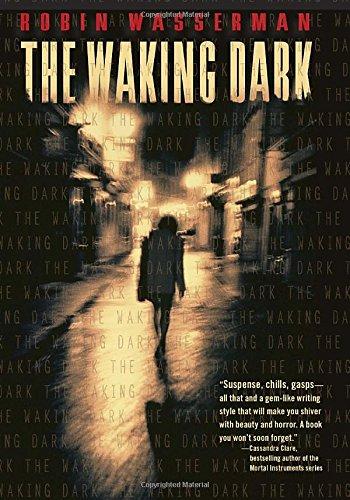 9780375872785: The Waking Dark