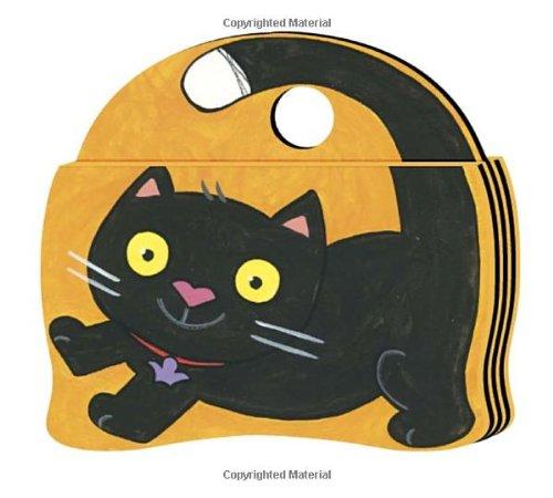 9780375872822: Clackers: Black Cat