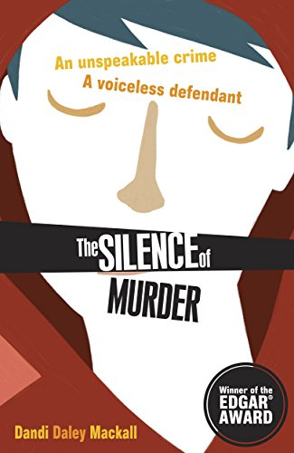9780375872938: The Silence of Murder