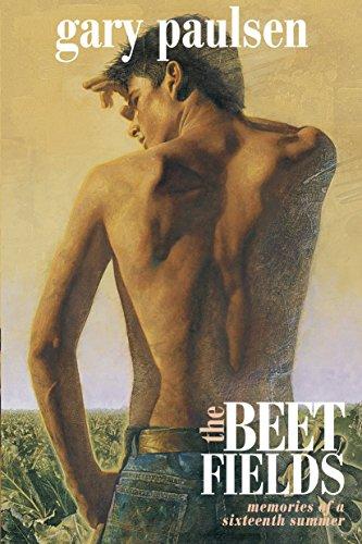 9780375873058: The Beet Fields