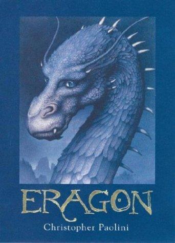 9780375890369: Eragon