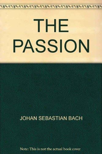 9780375897184: Passion