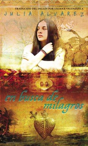 9780375900037: En Busca de Milagros