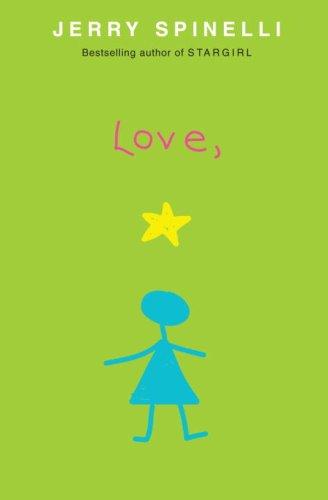 9780375913754: Love, Stargirl