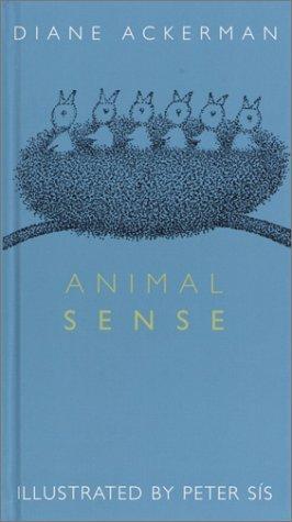 Animal Sense