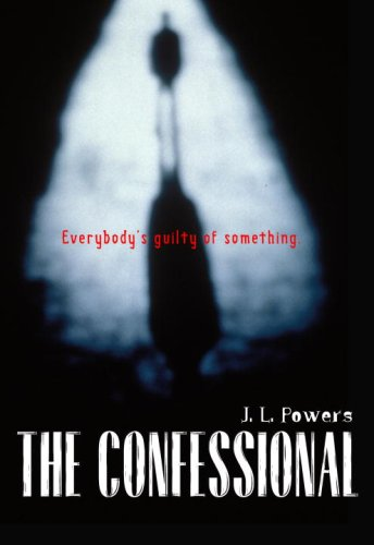 9780375938726: The Confessional