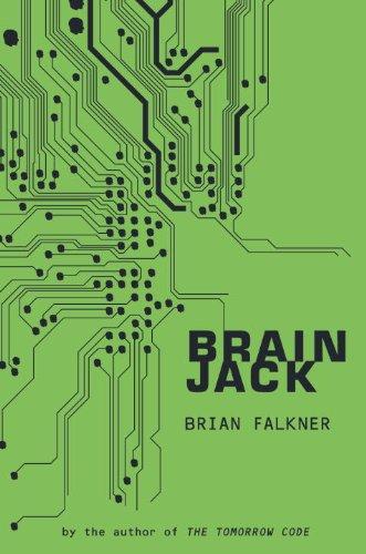 9780375939242: Brain Jack