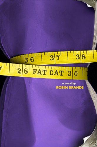Fat Cat: Robin Brande