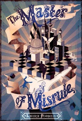 9780375965883: The Master of Misrule