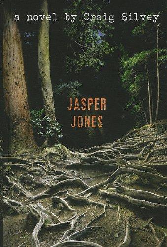 9780375966668: Jasper Jones