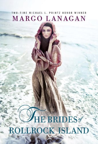 9780375969195: The Brides of Rollrock Island