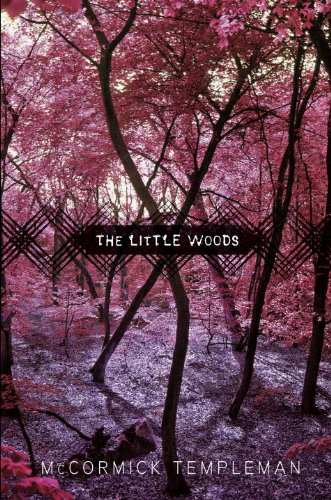 9780375969430: The Little Woods