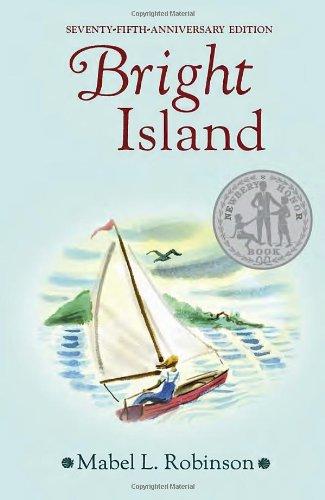 Bright Island
