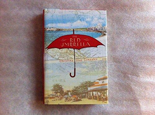 9780375972461: The Red Umbrella