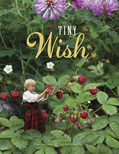 9780375973369: The Tiny Wish