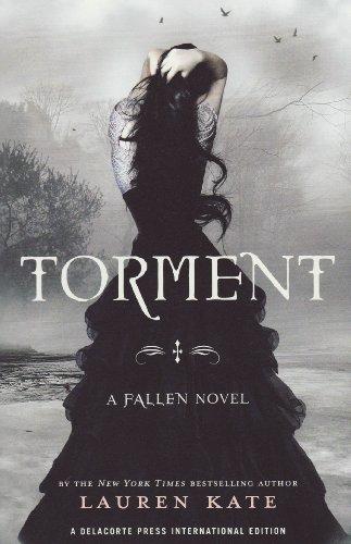 9780375989513: Fallen 02. Torment