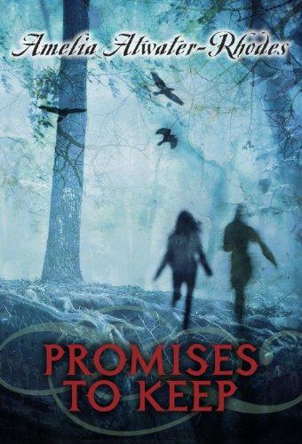9780375990328: Promises to Keep