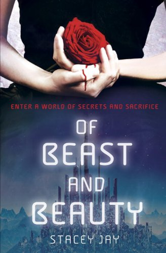 9780375991004: Of Beast and Beauty