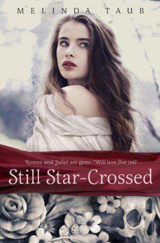 9780375991189: Still Star-Crossed