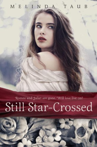 9780375991189: Still Star-Crossed