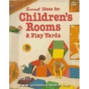 Sunset ideas for children's rooms & play: Ray Bradbury