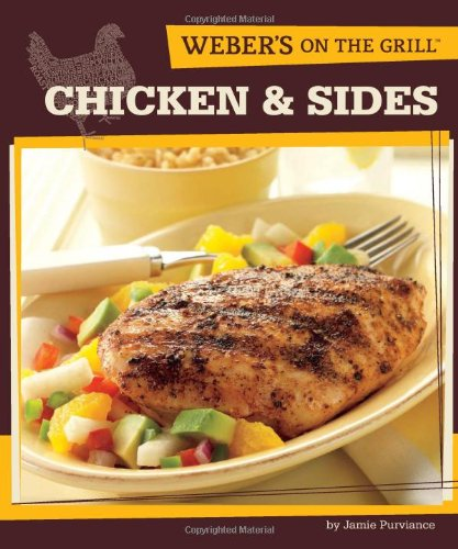 Chicken and Sides