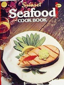 9780376025876: Seafood Cookbook