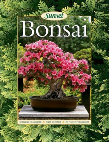 9780376030467: Bonsai